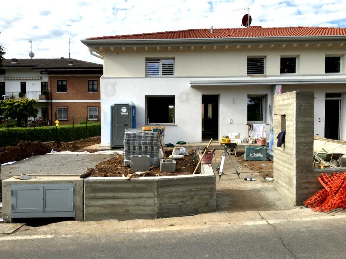 deep renovation greenlab