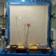 Prove su materiali laboratorio