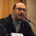 Alberto Arenghi