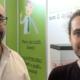 greenlab sostenibilità