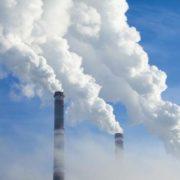 emissioni greenlab