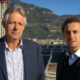 Issac Scaramella intervista Gianfranco Minotti