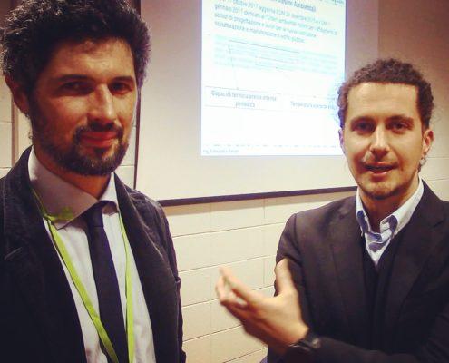 Greenlab intervista Alessandro Panzeri Anit