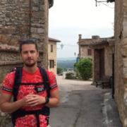 Isaac Scaramella parla di confort estivo