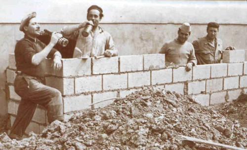 ristrutturare casa brescia